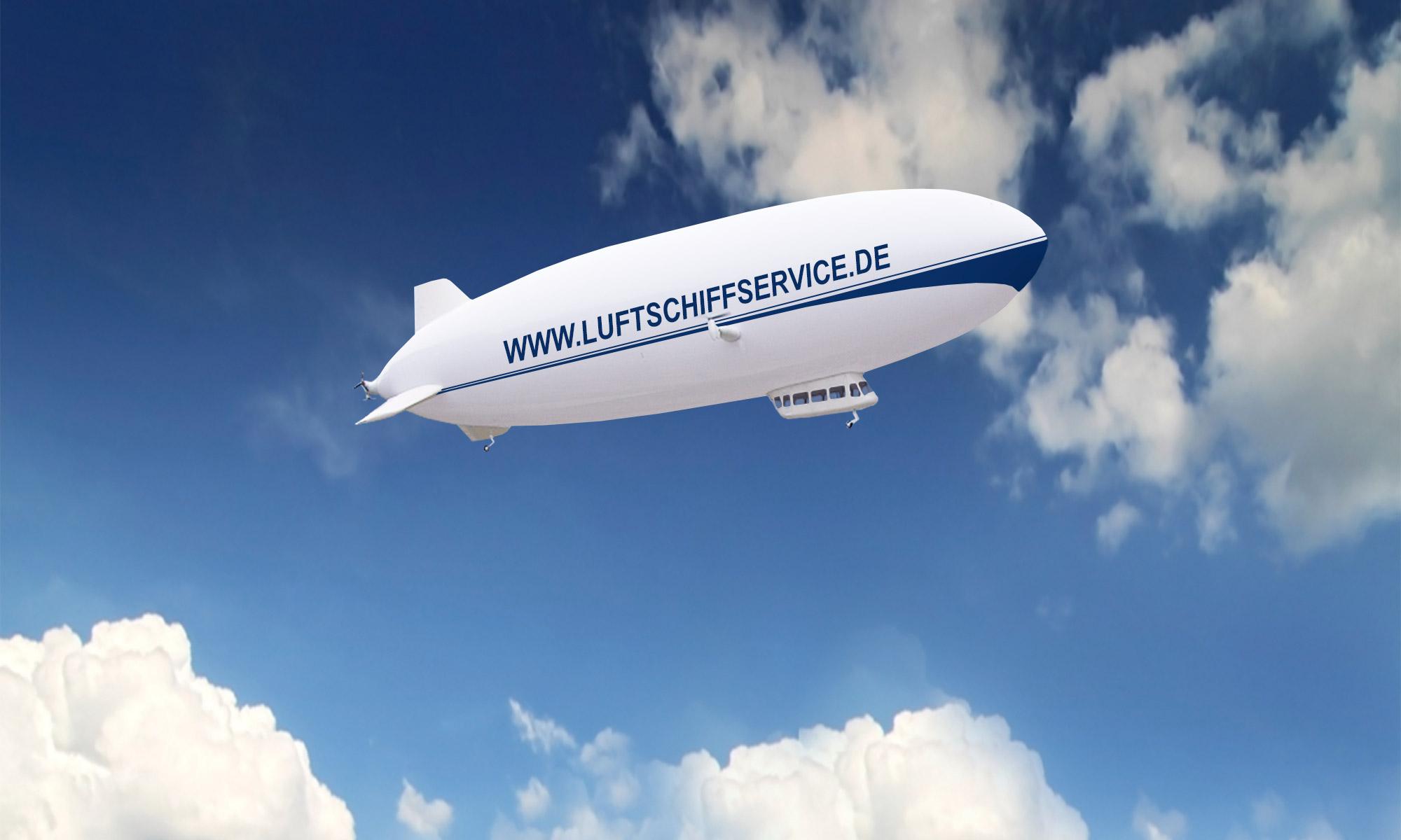 luftschiffservice